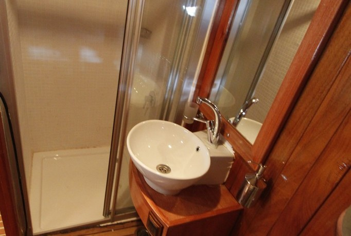13-Sude Deniz WC-Shower