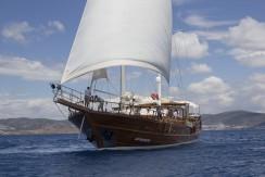 Bodrum-kiralik-luks-ucuz-tekne-2