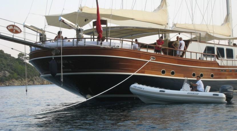 Bodrum-kiralik-tekne-gulet-yat-1