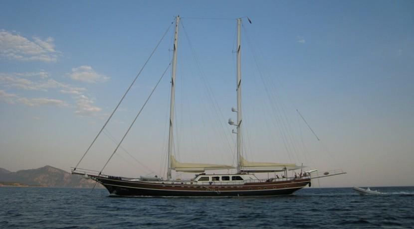 Bodrum-kiralik-tekne-gulet-yat-11