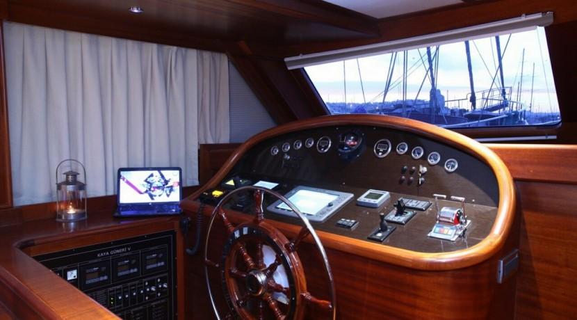 Bodrum-kiralik-tekne-gulet-yat-13
