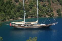 Bodrum-kiralik-tekne-gulet-yat-2