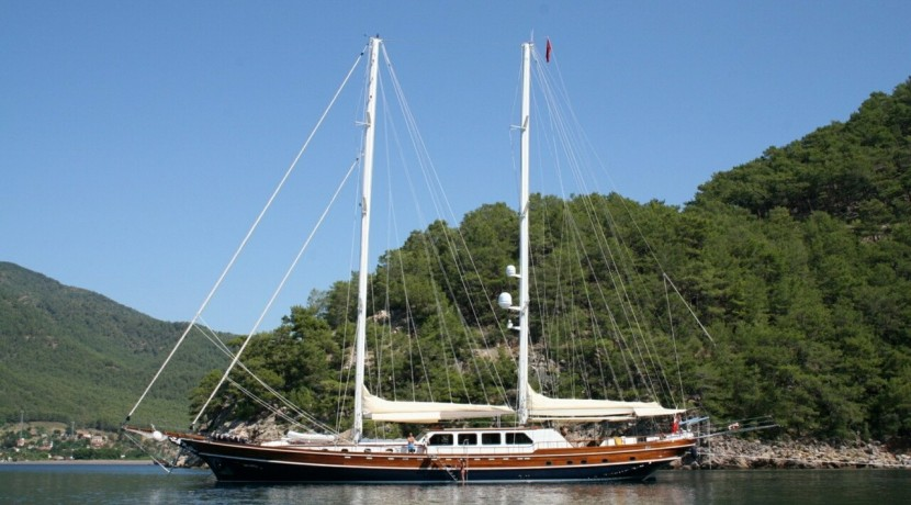 Bodrum-kiralik-tekne-gulet-yat-3