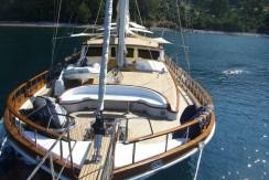 Bodrum-kiralik-tekne-gulet-yat-8