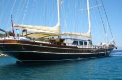Bodrum-kiralik-tekne-gulet-yat-9