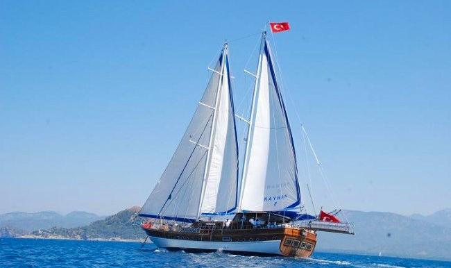 Fethiye-mavi-Yolculuk-Turu-10
