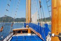 Gulet-Tekne-Kiralik-4