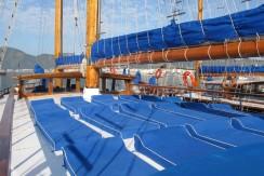 Gulet-Tekne-Kiralik-5