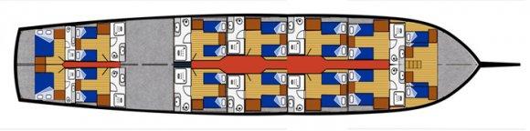 Marmaris-Tekne-Kiralama-12