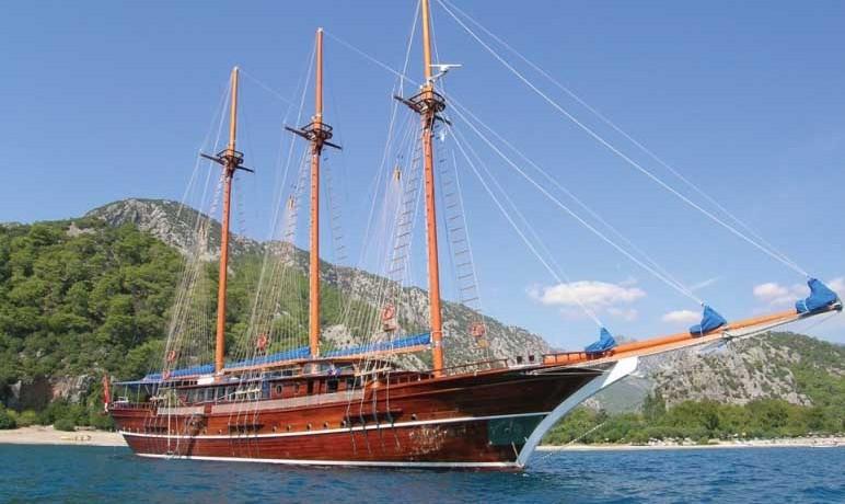 Marmaris-Tekne-Kiralama-2