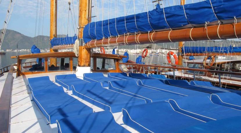 Marmaris-Tekne-Kiralama-5