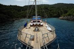 Mavi_Yolculuk_Tekne_1