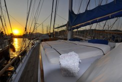 Tekne_kiralama_Bodrum_10