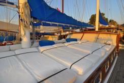 Tekne_kiralama_Bodrum_15