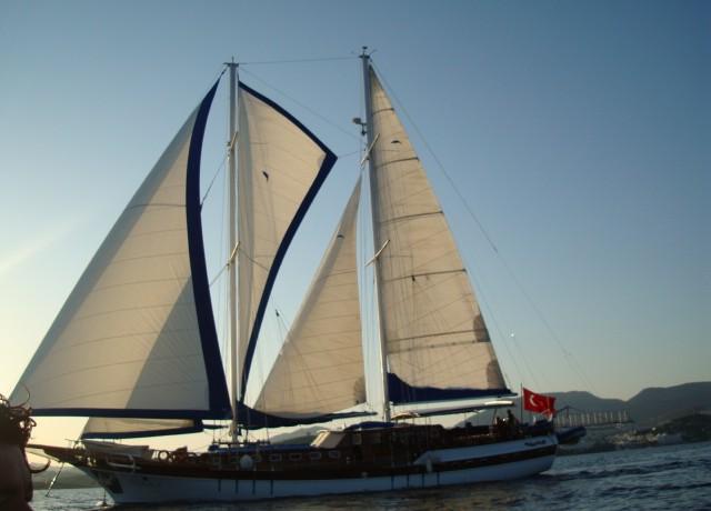 Tekne_kiralama_Bodrum_16