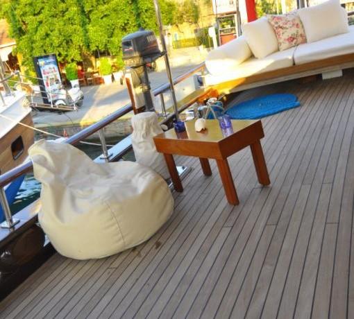 Tekne_kiralama_Bodrum_8