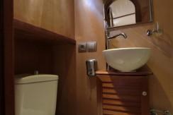 Wc - Shower 002