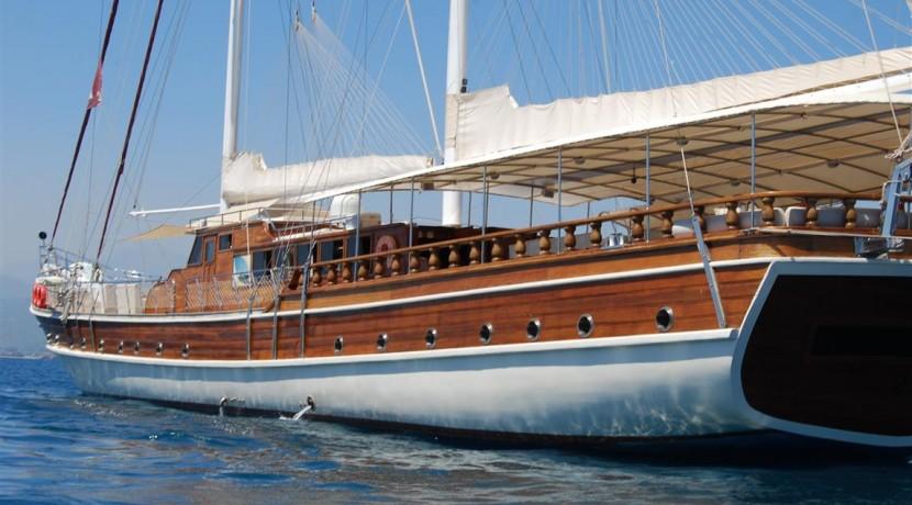 Yacht-Charter-Fethiye-Gulet-009