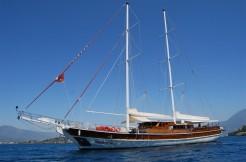 Yacht-Charter-Fethiye-Gulet-014