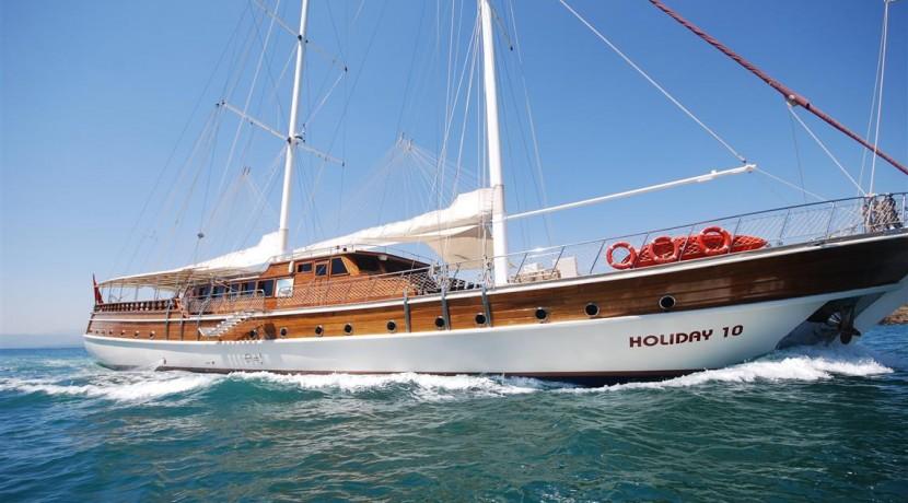 Yacht-Charter-Fethiye-Gulet-024