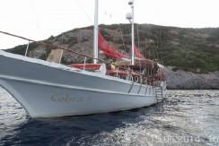 bodrum-mavi-yolculuk-tekne-kiralama-11