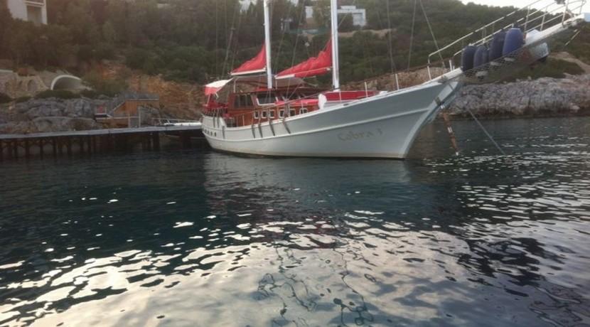 bodrum-mavi-yolculuk-tekne-kiralama-15