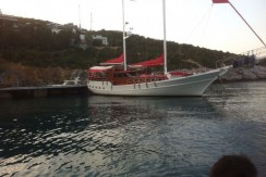 bodrum-mavi-yolculuk-tekne-kiralama-16