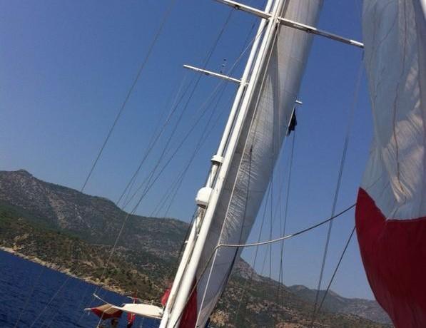 bodrum-mavi-yolculuk-tekne-kiralama-17