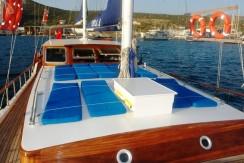 bodrum-mavi-yolculuk-tekne-kiralama-23