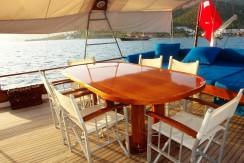 bodrum-mavi-yolculuk-tekne-kiralama-24