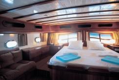 bodrum-mavi-yolculuk-tekne-kiralama-26