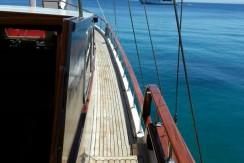 bodrum-mavi-yolculuk-tekne-kiralama-3