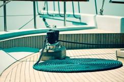 bodrum-tekne-gulet-kiralik-11