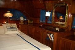 gocek-kiralik-tekne-1
