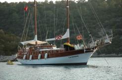 gocek-kiralik-tekne-10