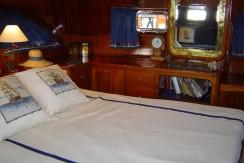gocek-kiralik-tekne-3