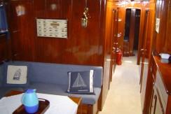 gocek-kiralik-tekne-5