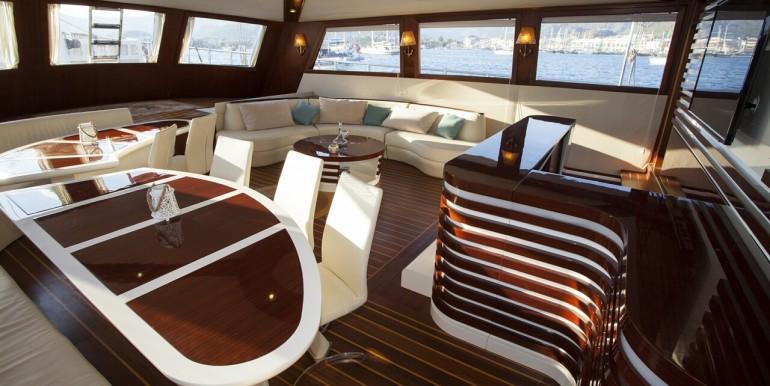 gocek-kiralik-tekne