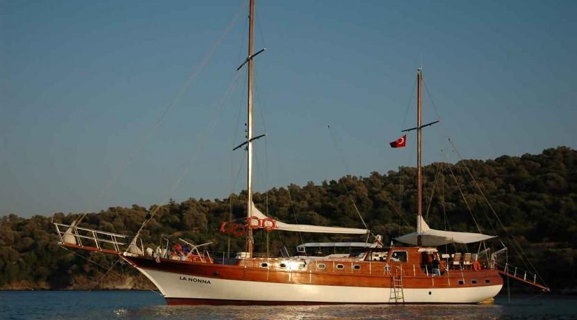 gocek-kiralik-tekne-9
