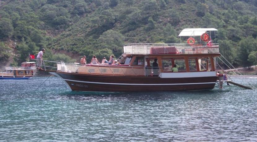 gunluk-kiralik-tekne-5