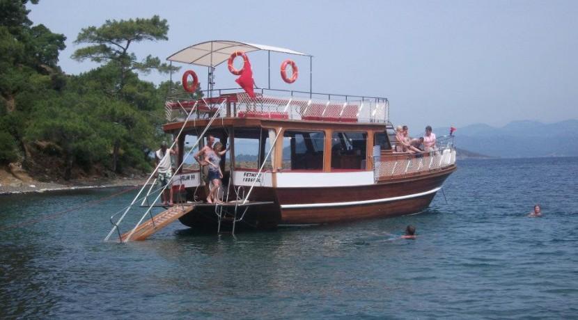 gunluk-kiralik-tekne-7