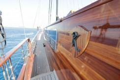 mavi-yolculuk-kiralik-tekne-1