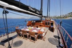 mavi-yolculuk-kiralik-tekne-15