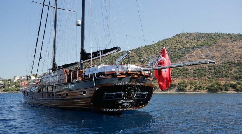 mavi-yolculuk-kiralik-tekne-2