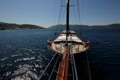 mavi-yolculuk-kiralik-tekne-20