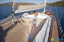 Kiralık Lüx Yat Tekne 03