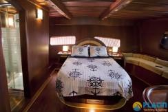 Kiralık Lüx Yat Tekne 16