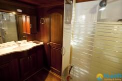 Kiralık Lüx Yat Tekne 18