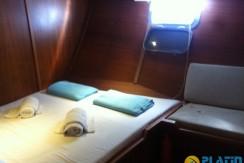 Kiralık Tekne Marmaris 12