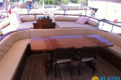Kiralık Tekne Marmaris 14